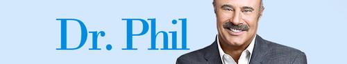 Dr Phil 2020 01 09 HDTV x264-W4F