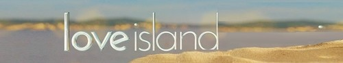 Love Island S06E01 HDTV x264-LiNKLE
