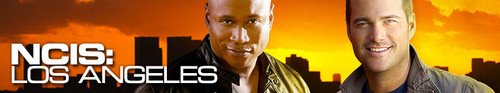 NCIS Los Angeles S11E13 XviD-AFG