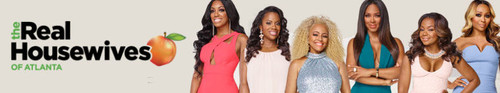 The Real Housewives of Atlanta S12E11 Snake Bye HDTV x264-CRiMSON