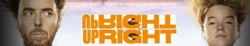 Upright S01E08 AHDTV x264-FUtV
