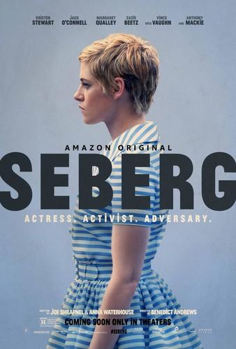 Seberg 2019 HDCAM x264 AC3-ETRG