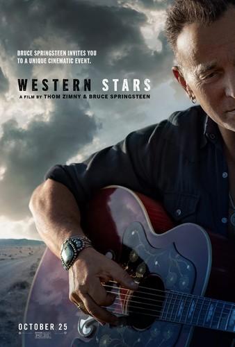 Western Stars 2019 1080p BluRay x264-CADAVER