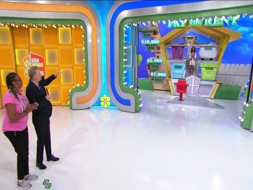 The Price Is Right S48E68 480p x264-mSD