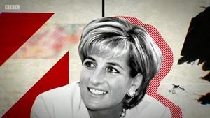 BBC Newsnight 13 January 2020 MP4 + subs BigJ0554