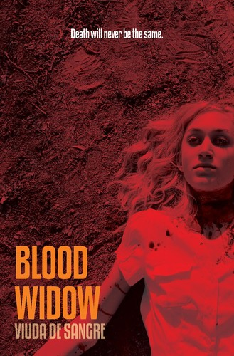 Blood Widow 2019 1080p WEB-DL H264 AC3-EVO