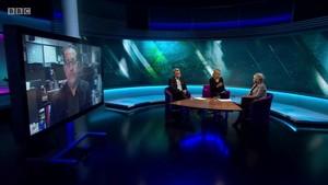 BBC Newsnight 14 January 2020 MP4 + subs BigJ0554