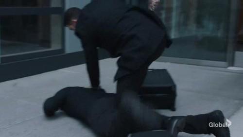 FBI S02E12 XviD-AFG