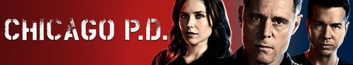 Chicago PD S07E11 XviD-AFG