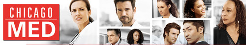 Chicago Med S05E11 HDTV x264-KILLERS