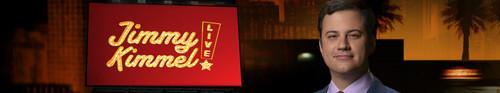 Jimmy Kimmel 2020 01 15 Brian Cox WEB x264-XLF