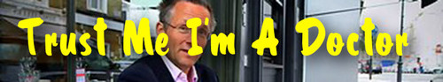Trust Me Im A Doctor S09E02 HDTV x264-LiNKLE