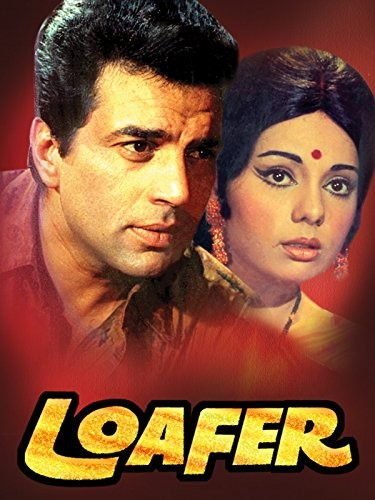 Loafer (1973) 1080p WEB-DL DDP 2 0 ESub-DUS