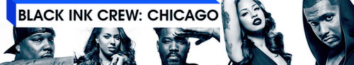 Black Ink Crew Chicago S06E07 Its So Hard to Say Goodbye HDTV x264-CRiMSON