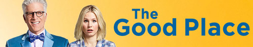 The Good Place S04E11 XviD-AFG
