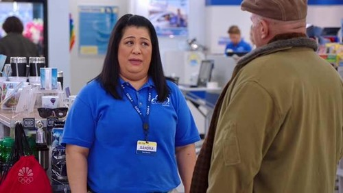 Superstore S05E12 XviD-AFG