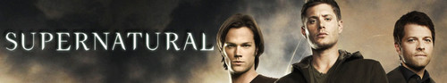 Supernatural S15E09 HDTV x264-CRAVERS