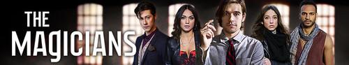 The Magicians US S05E01 WEB x264-PHOENiX