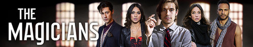 The Magicians S05E01 480p x264-ZMNT