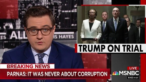 All In with Chris Hayes 2020 01 15 540p WEBDL-Anon