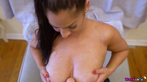 [WankItNow] Jess Harrington Cock Picture (2020/725.23 MB/1080p)