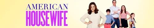 American Housewife S04E11 HDTV x264-KILLERS