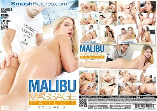 Malibu Massage Parlor 3