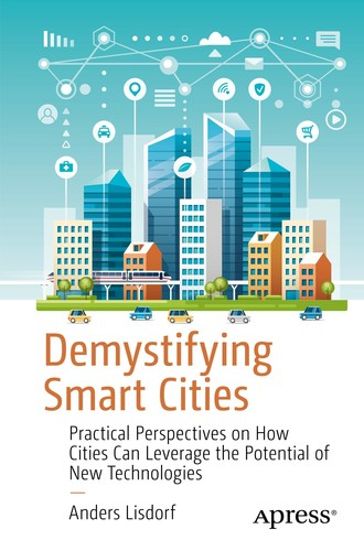 Demystifying Smart Cities