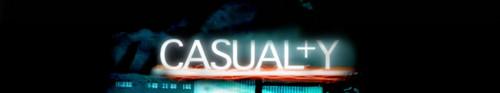 Casualty S34E20 HDTV x264-MTB