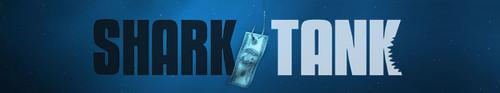 Shark Tank S11E12 HDTV x264-CROOKS
