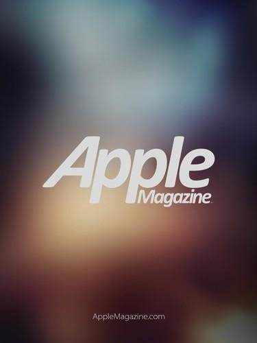 AppleMagazine - January 17, 2020