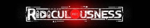 Ridiculousness S16E07 PROPER HDTV x264-YesTV