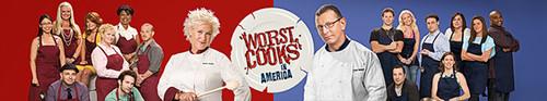 Worst Cooks in America S18E03 WEB x264-CAFFEiNE