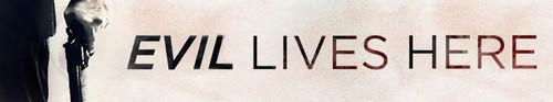 Evil Lives Here S07E03 The Nights I Dont Remember WEBRip x264-CAFFEiNE