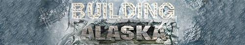 Building Alaska S11E02 From Temporary to Permanent WEB x264-CAFFEiNE