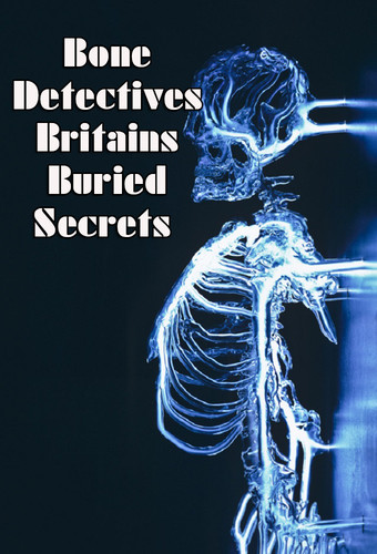 Bone Detectives Britains Buried Secrets S01E02 HDTV x264-LiNKLE