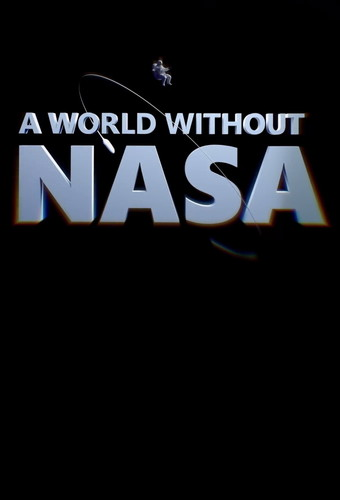 A World Without NASA S01E01 480p x264-mSD