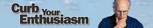 Curb Your Enthusiasm S10E01 WEB h264-TBS