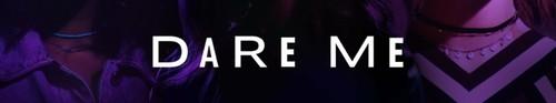 Dare Me S01E04 XviD-AFG