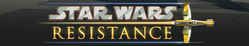 Star Wars Resistance S02E17 Rebuilding the Resistance WEB-DL DD5 1 H 264-LAZY