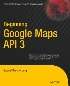 Beginning Google