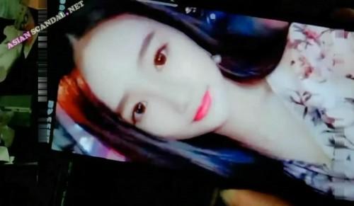 Chinese Model Sex Videos Vol 774