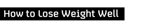 How To Lose Weight Well S05E03 HDTV x264-LiNKLE
