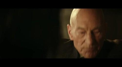 Star Trek Picard S01E01 WEB x264-PHOENiX