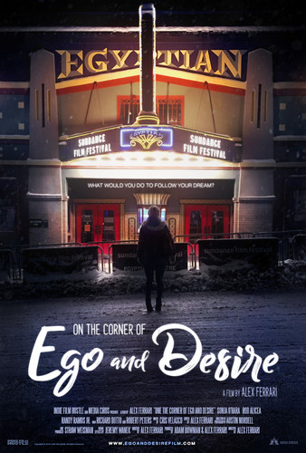 On The Corner Of Ego And Desire 2019 1080p WEB-DL H264 AC3-EVO