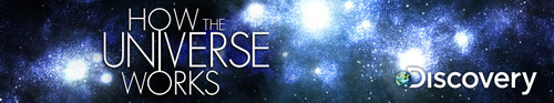 How the Universe Works S08E04 Death of the Last Stars XviD-AFG
