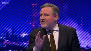 BBC Newsnight 23 January 2020 MP4 + subs BigJ0554