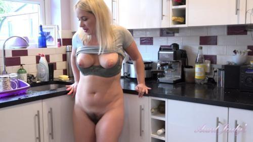[AuntJudys] Auntie Olga Seduction And Jerk Off Instruction (2020/1014.49 MB/1080p)