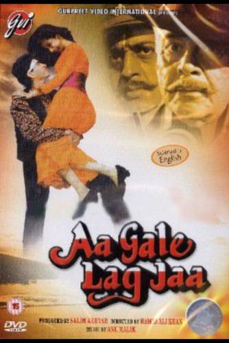 Aa Gale Lag Jaa (1993) 1080p WEB-DL AC3 H264-DUS