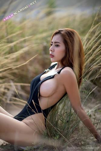 Thailand Facebook Lookked Sutinee